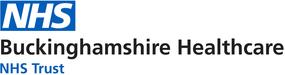 Buckinghamshire Healthcare NHS Trust – CYP Website